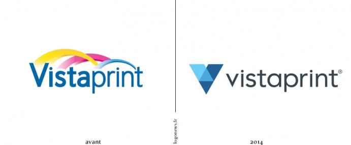 The New Vistaprint