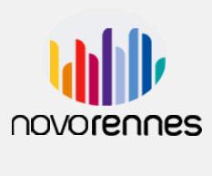 Novorennes / Rennes Métropole