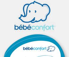 PLV-ILV / Bébé Confort