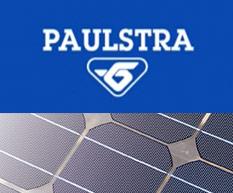 Brochure Produits Electrique / Hutchinson Paulstra