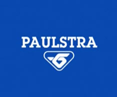 Vidéo Formation / Hutchinson Paulstra