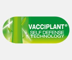 Vacciplant / Goemar