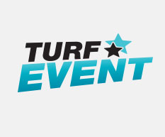 Turf Event – Racing Pack