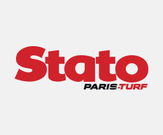 Stato Paris-Turf – Promo et Jeu