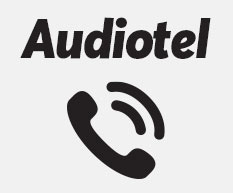 Audiotel