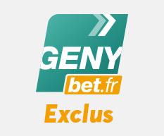 Genybet.fr