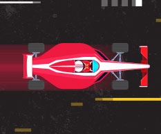 Grand Prix de F1 – Genybet