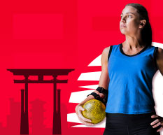 Championnat Mondial Handball Féminin – Genybet